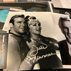 2018 Rittenhouse Star Trek TOS Captain's Collection Trading Cards 23