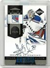 2011-12 Panini Certified Hockey 16