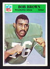 Top 10 Football Rookie Cards of the 1960s 27