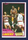 Top 10 Magic Johnson Cards of All-Time 31