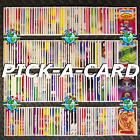 2013 Topps Garbage Pail Kids Exclusive Binders and Posters  12