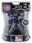 Sports Memorabilia and Collectibles for Kids Gift Buying Guide 29