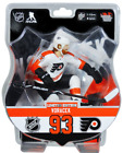 2015-16 Imports Dragon NHL Figures - Wave 3 & 4 Out Now 15