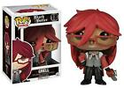Funko Pop Black Butler Vinyl Figures 23