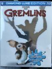 1984 Topps Gremlins Trading Cards 21