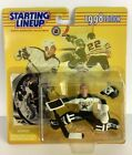 Ed Belfour Starting Lineup 1998 edition Kenner action figure