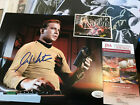 2018 Rittenhouse Star Trek TOS Captain's Collection Trading Cards 22