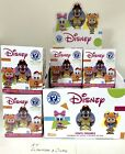 Case Of 12 Boxes Of Funko Disney Mystery Minis Chip N Dale, Talespin, Duck Tale