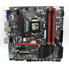 For Supermicro C7Z97 MF Workstation Motherboard LGA 1150 Z97 M ATX Support 4770K