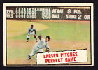 Want to Own Don Larsen's 1956 World Series Perfect Game Jersey? 19