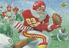 Christmas Cards for Sports Card Collectors 40