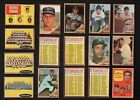Top 10 Baseball Rookie Cards of the 1960s 29