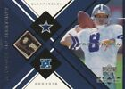 Top Troy Aikman Cards for All Budgets 25