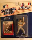 STARTING LINEUP 1988 DON MATTINGLY ACTION FIGURE