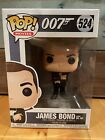 Ultimate Funko Pop James Bond Figures Gallery and Checklist 42