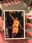 Ultimate Kobe Bryant Rookie Cards Guide 39