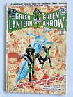 Ultimate Guide to Green Arrow Collectibles 38