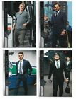 Tyler Seguin Cards, Rookie Cards and Autographed Memorabilia Guide 6