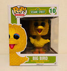 Ultimate Funko Pop Sesame Street Figures Guide and Gallery 35