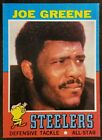 1971 Topps Football Cards 29