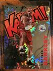 Top Charles Barkley Cards to Collect 21