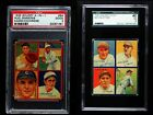1935 Goudey Baseball Cards 22