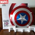 2014 Rittenhouse Marvel 75th Anniversary Trading Cards 23