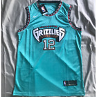 Comprehensive NBA Basketball Jersey Buying Guide 17