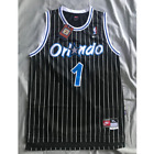 Comprehensive NBA Basketball Jersey Buying Guide 28