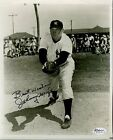 Johnny Mize Cards, Rookie Card and Autographed Memorabilia Guide 36