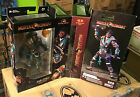 McFarlane Toys is Ready for Some Football 25