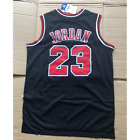 Michael Jordan Collectibles and Gift Guide 46