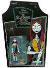 2014 Funko Nightmare Before Christmas ReAction Figures 5