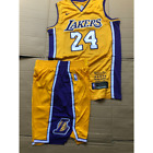 Ultimate Los Angeles Lakers Collector and Super Fan Gift Guide 41