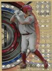 Best Rhys Hoskins Cards to Collect Now 10