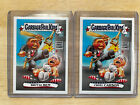 2017 Topps Jay Lynch GPK Wacky Packages Tribute Set 15