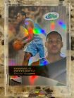 Carmelo Anthony Card and Memorabilia Guide 38