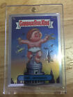 See the 2013 Topps Garbage Pail Kids Chrome C Variations  36