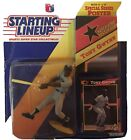 MLB Starting Lineup Sports Superstar Collectibles Featuring Tony Gwynn.