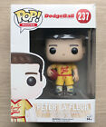 2015 Funko Pop Dodgeball Vinyl Figures 22