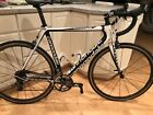 2012 Cannondale Super Six 56cm very good condition Dura Ace wheels