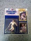 MLB - MIKE GREENWELL (w/ rookie card) - Red sox -Starting Lineup - Kenner - NEW