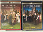 2014 Cryptozoic Downton Abbey Seasons 1 and 2 Trading Cards 19
