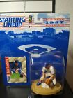 Ryne Sandberg Starting Lineup Action Figure 1997 NIB 4