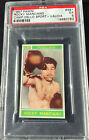 1979 Topps Rocky II Trading Cards 34