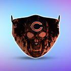 Chicago Bears Collecting and Fan Guide 43