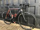 Cannondale CAAD12 105 Road Bike 54cm Mavic 11 speed carbon