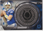 2014 Topps Football Cards 20