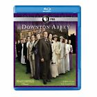 2014 Cryptozoic Downton Abbey Seasons 1 and 2 Trading Cards 4