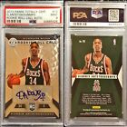 2013-14 Panini Totally Certified Basketball Cards 14